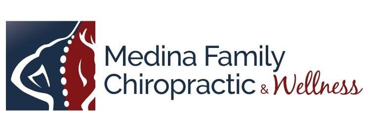 medina family chiropractic and wellness, chiropractor in medina oh, chiropractor in northeast Ohio, chiropractor and wellness in medina ohio,