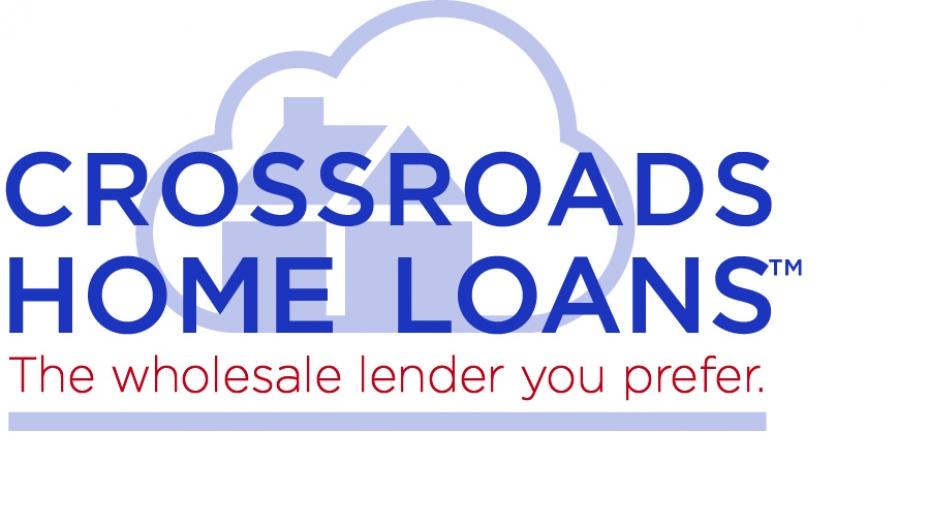 crossroads home loans, home loans, wholesale mortgage lender, wholesale mortgage lender in northeast ohio, home loans in ohio,