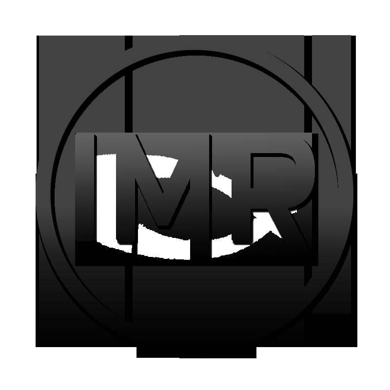 infinite media resources, digital marketing agency, social media marketing agency, internet marketing, digital marketing, social media marketing, digital marketing services, digital marketing services in northeast ohio, digital marketing services in ohio