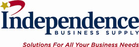 Independence Business Supply